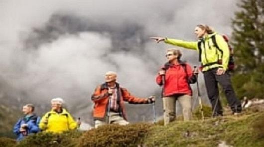 Emilia Romagna:corsi per Accompagnatore Turistico e Guida Turistica. Iscrizioni fino al 15 marzo 2016