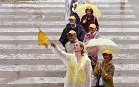 Bologna: Corsi di abilitazione per Accompagnatore Turistico e Guida Turistica