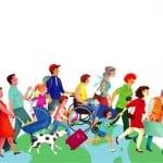 Cos'è il turismo Accessibile o il Turismo per tutti?
