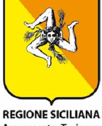 Guida Turistica Sicilia 2017: Calendario degli esami per i residenti in Catania, Ragusa e Siracusa