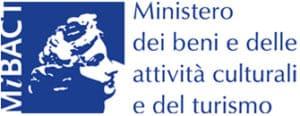 500 assunzioni nel settore dei beni culturali.