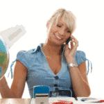 Network di Agenzie di Viaggio