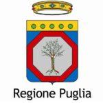 Esame in Puglia di Accompagnatore Turistico e Guida Turistica 2017:nuovo comunicato ma ancora nessuna data