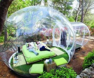 glamping-provence-france