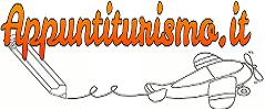 Appunti Turismo by Walter Nesci