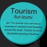 Definizione di Turismo