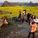 Turismo Sostenibile  e Turismo Responsabile.