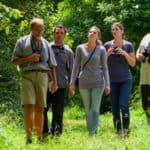 Emilia Romagna -Sassuolo: Corso abilitante per Guida escursionistica ambientale.Iscrizione fino al 6 dicembre 2016