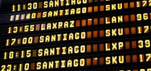 Elenco Codicei ATA aeroporti
