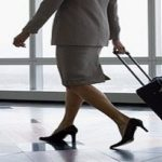 Misura bagaglio mano in aereo (Alitalia, Easyjet, Meridiana, Ryanair, Volotea, etc)
