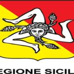 Esame Guida Turistica Sicilia 2017: Pubblicati  nuovi calendari di esame
