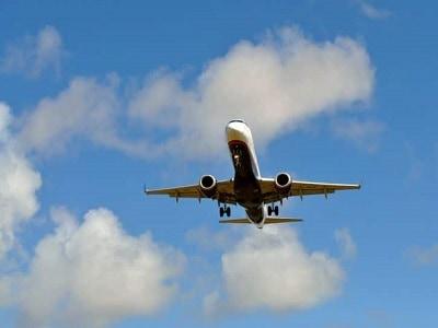 volo in aereo - Tariffe aeree