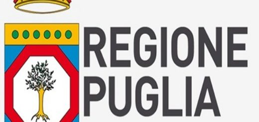 Esame Guida Turistica Accompagnatore Puglia