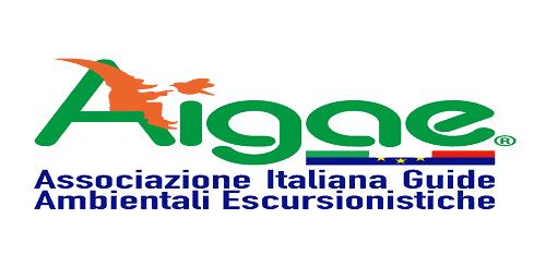 Logo Aigae