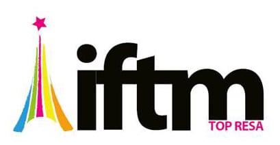 logo IFTM parigi