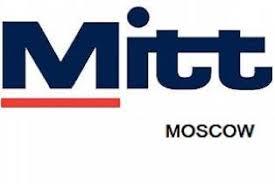 Mitt Mosca Logo