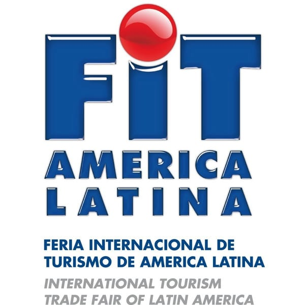 lOGO fIT bUENOS AIRES