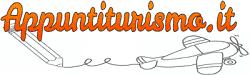 Appunti Turismo