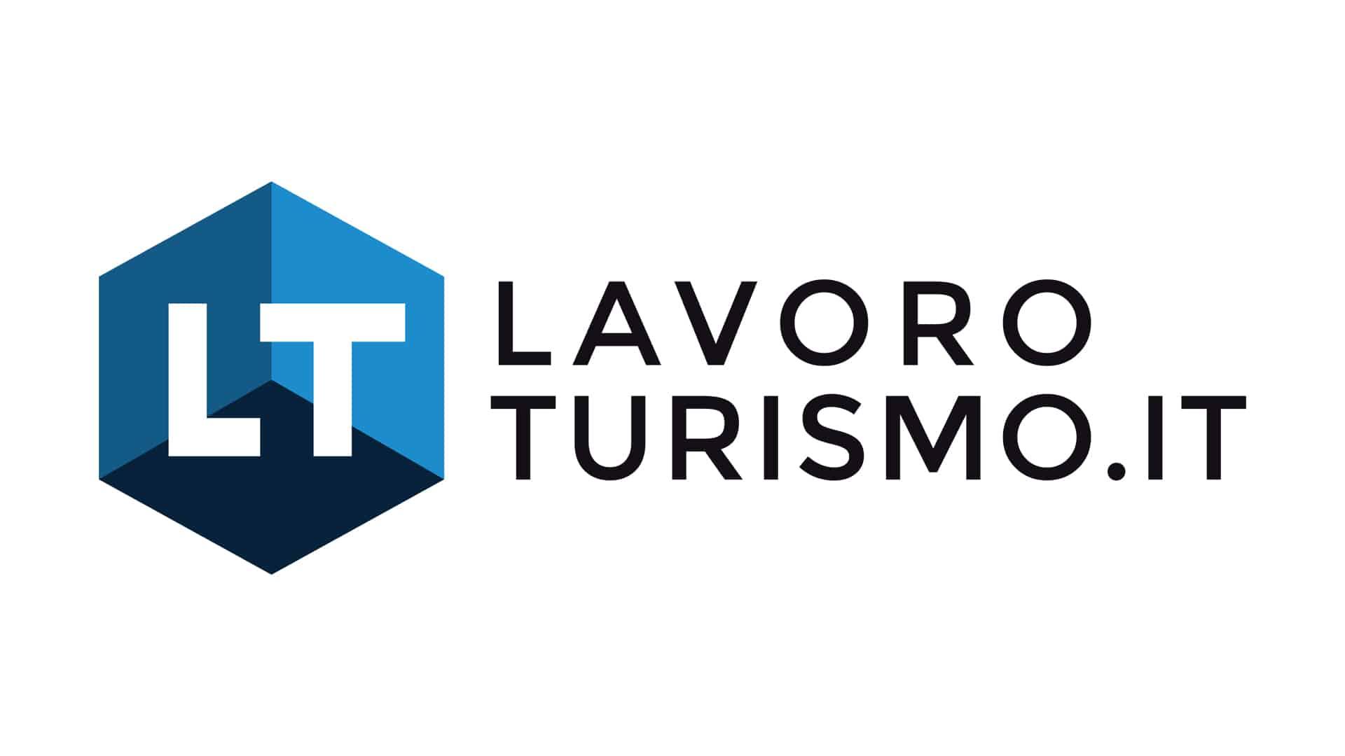 Logo Lavoroturismo.it