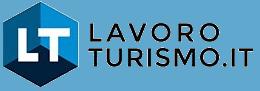 Logo LavoroTurismo